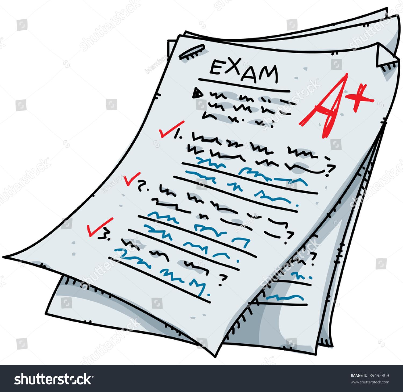 Simple essay teachers day