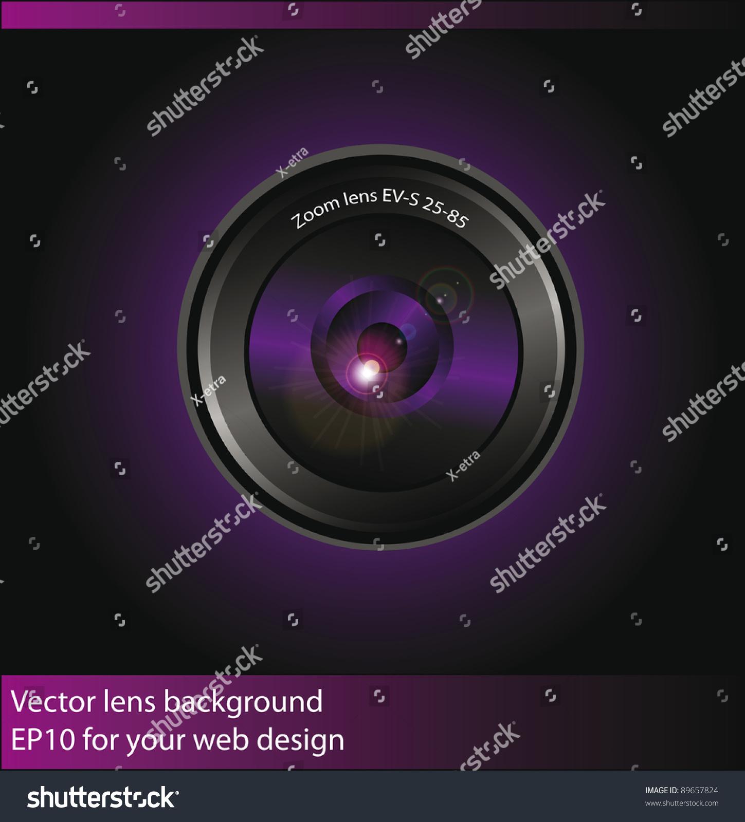 camera lens Photos - Free stock photos · Pexels