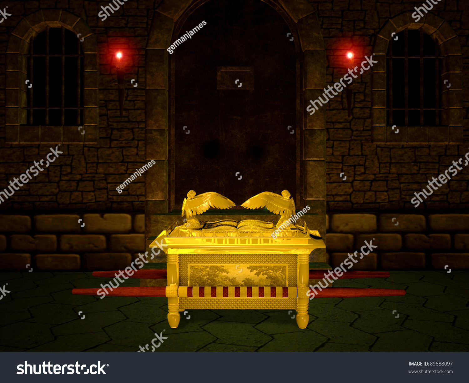 the bible and the covenant The bible's answer the ark of the covenant was a sacred chest made by the  ancient israelites according to the command and design of god it housed and.