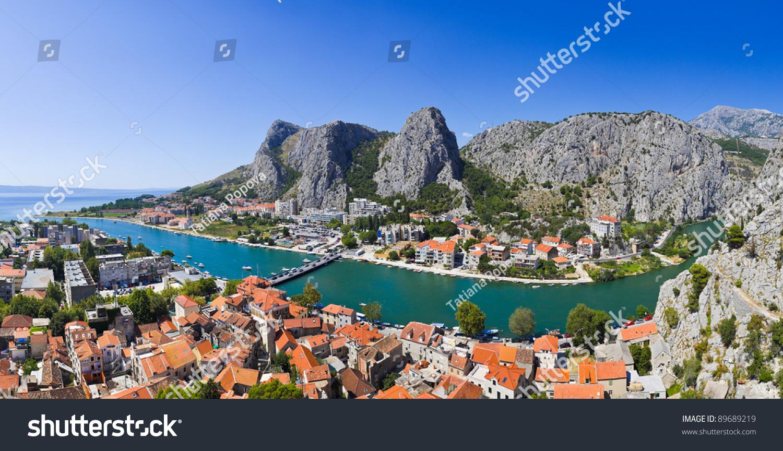 travel sea wallpaper panorama - photo #45