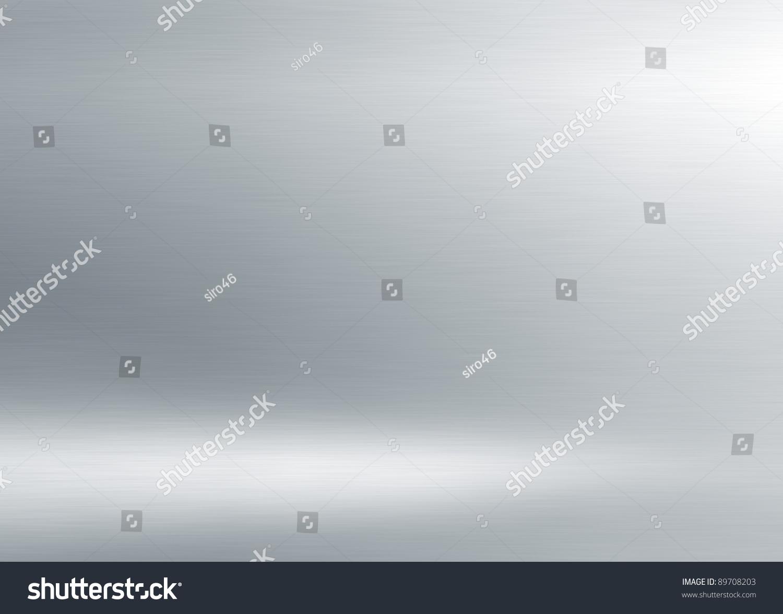 metal background #89708203