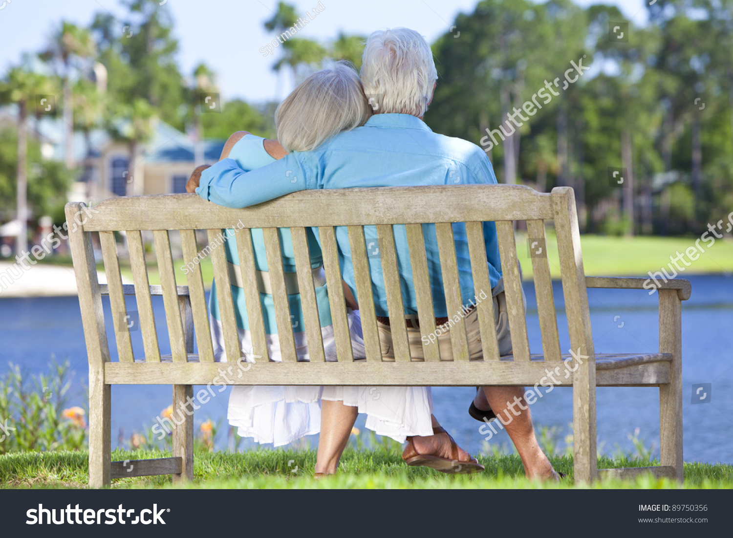 """blue lake senior dating site Senior dating home senior article """"seniors who swing"""": another great place to find swingers is on an adult social dating site."""