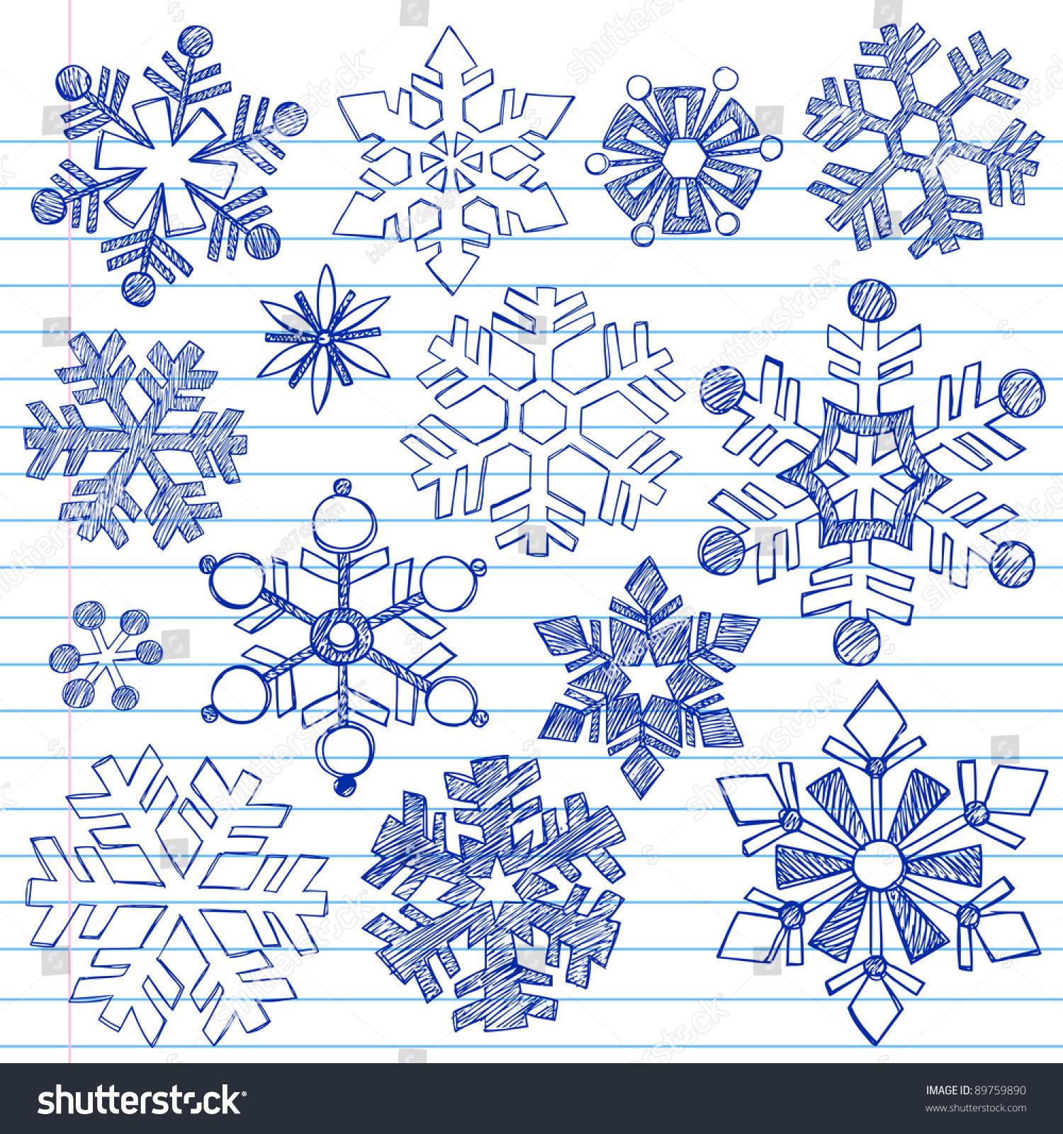 Картинки на ноутбук зима