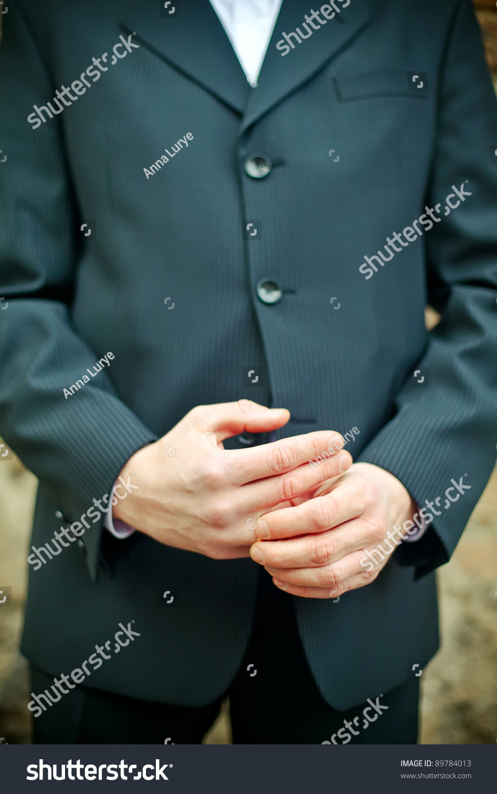 Funky Wedding Suit Hire Belfast Image - Wedding Dress Ideas ...