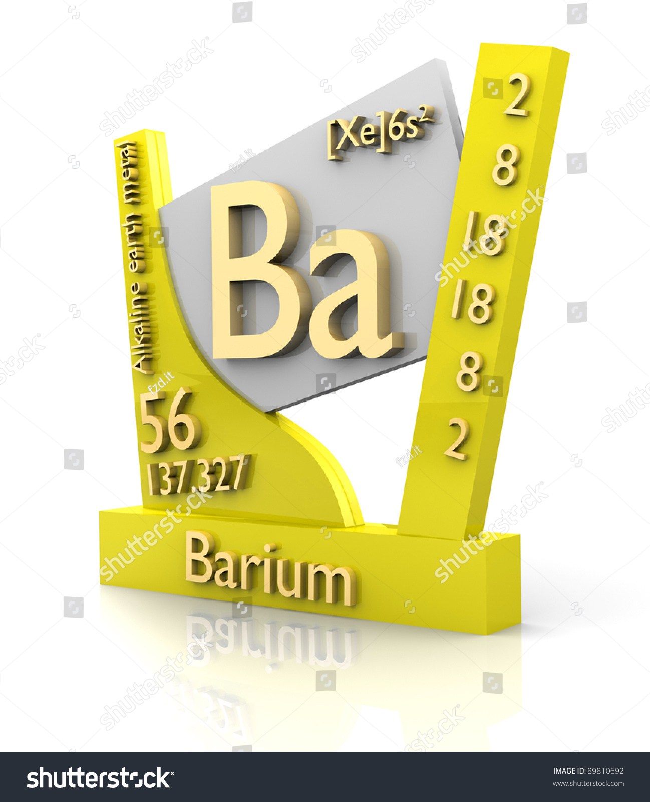 Ba symbol periodic table gallery periodic table images ba element periodic table choice image periodic table images ba element periodic table image collections periodic gamestrikefo Image collections