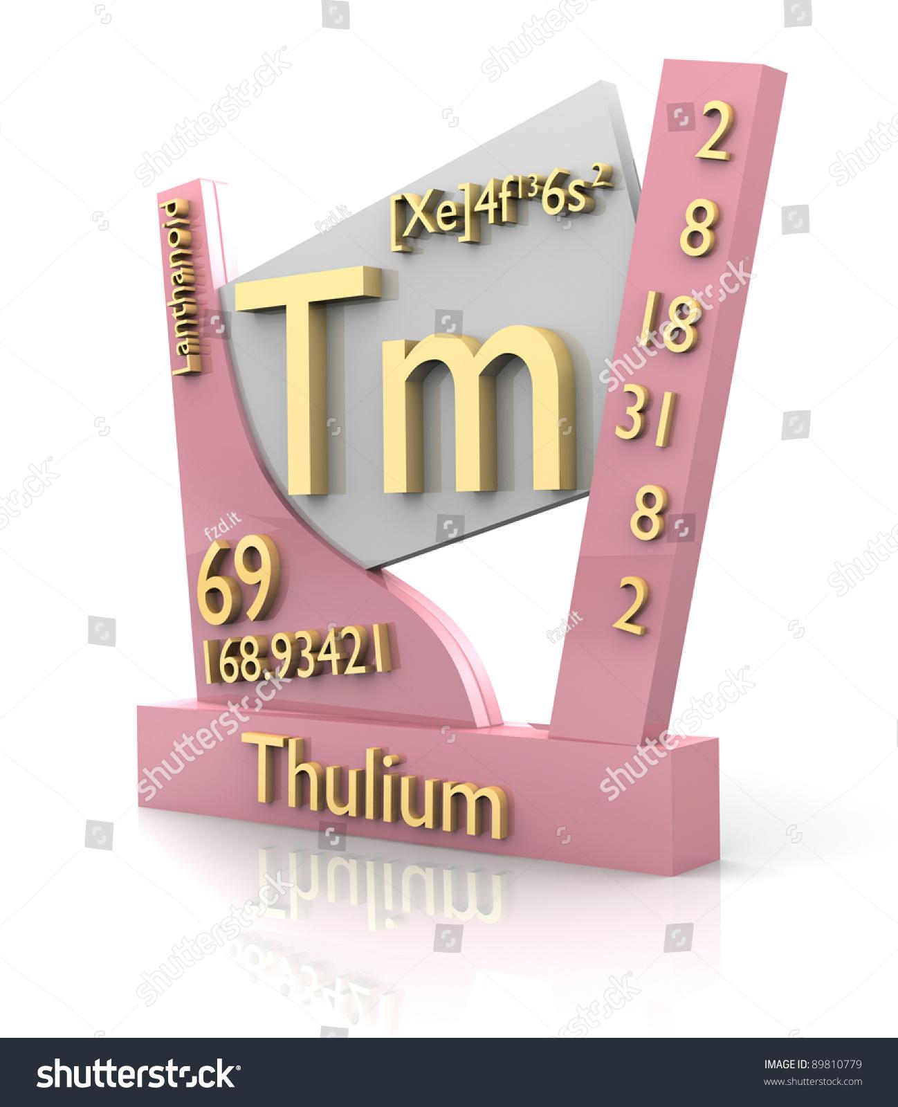 Er element periodic table images periodic table images er element periodic table gallery wr50m er element periodic table gallery er element periodic table gallery gamestrikefo Image collections