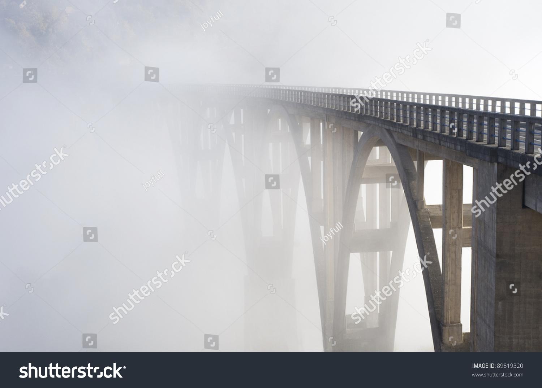 how to build a concrete bridge