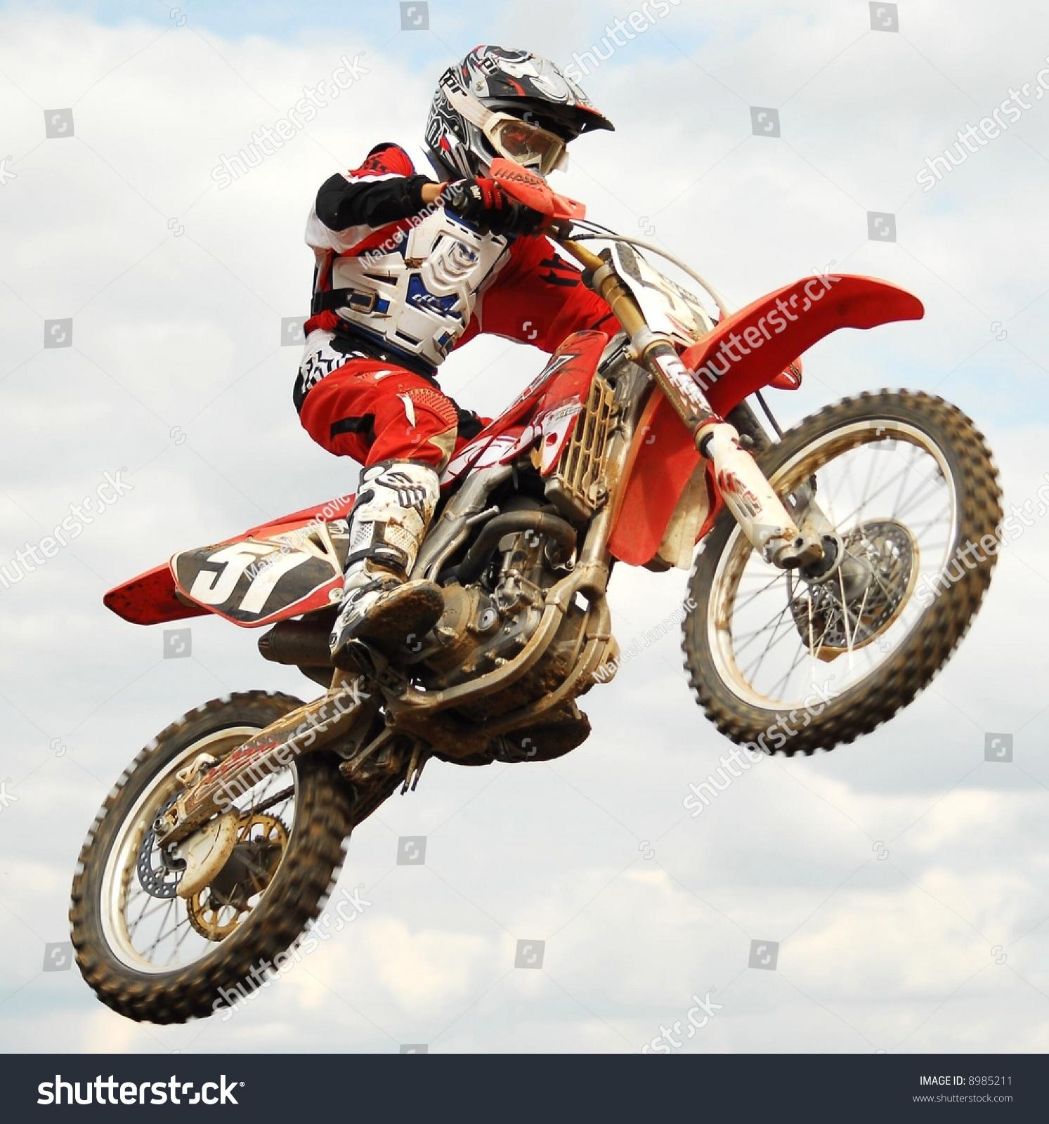 MX Rider - PlayStation 2 | VideoGameX