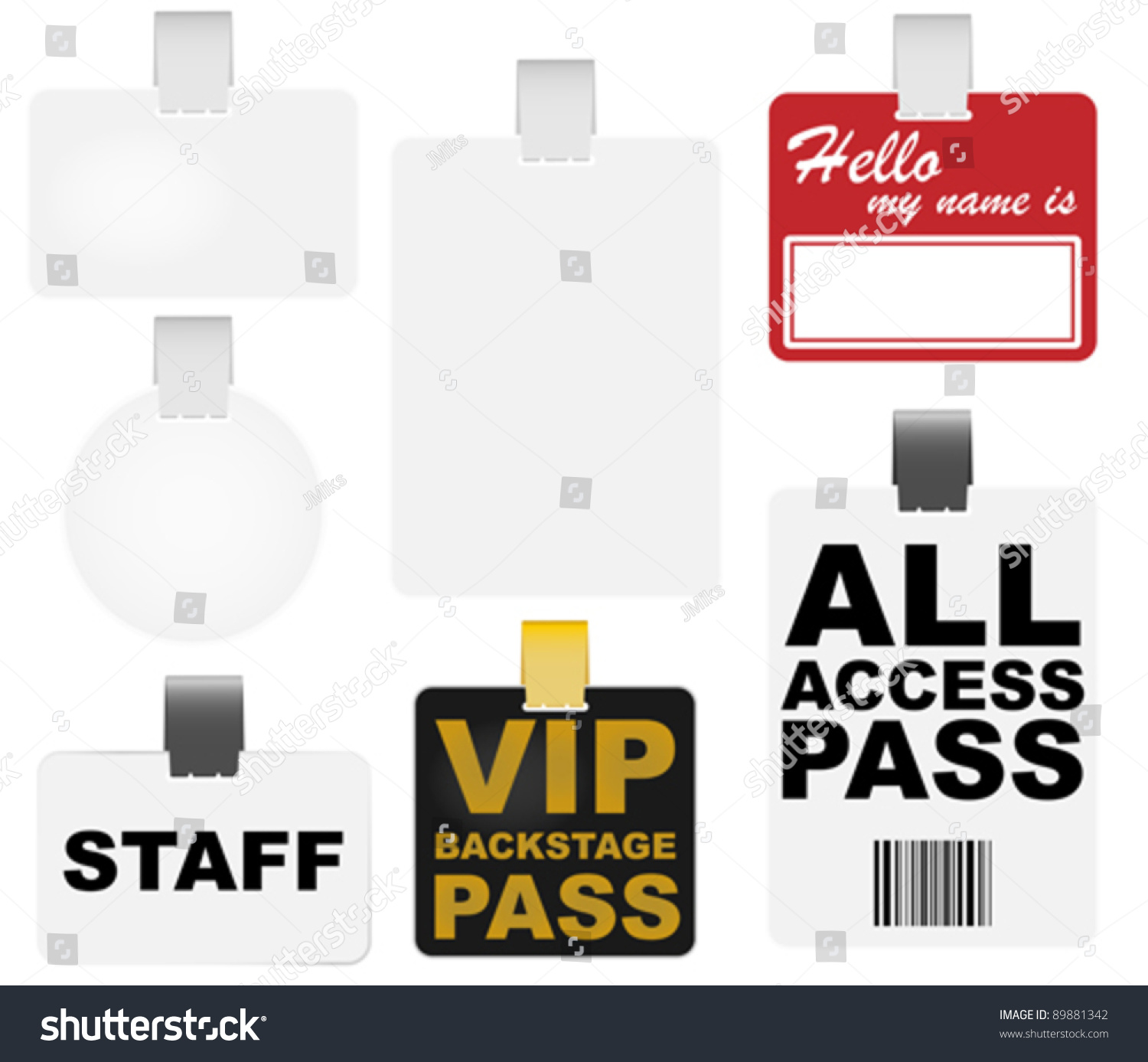 vip all access pass template pictures to pin on pinterest pinsdaddy. Black Bedroom Furniture Sets. Home Design Ideas