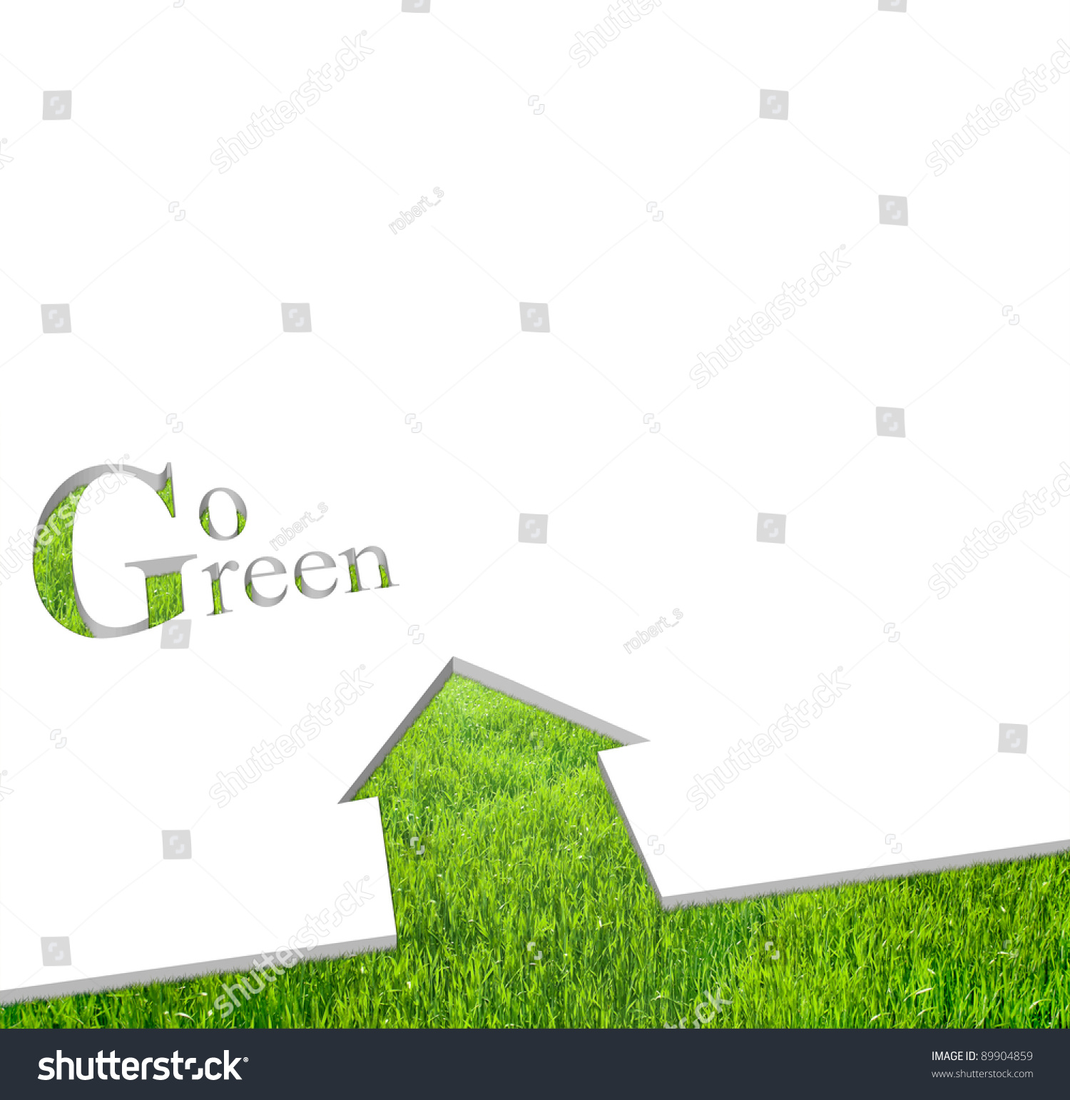 the concept of go green in Gift of earth  the first novel green gifting concept introduced by go green, breaks all the traditional ways of gifting like flowers, bouquets, chocolates, etc.