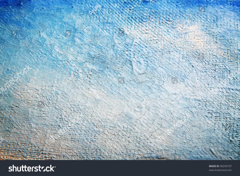 Cloverleaf Home Interiors Canvas Background Color 28 Images Photoshop Tutorial