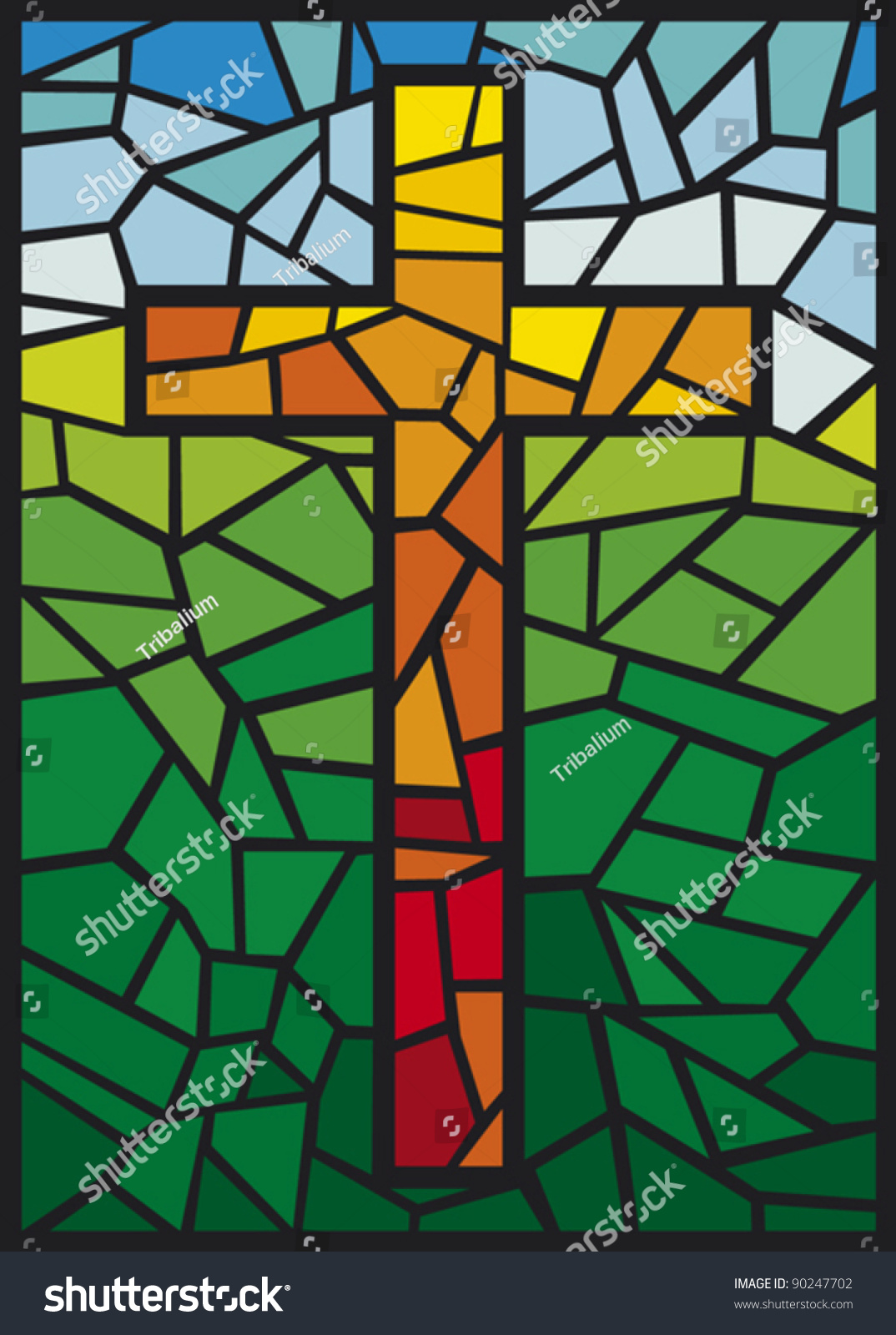 mosaic of christian belief pdf download