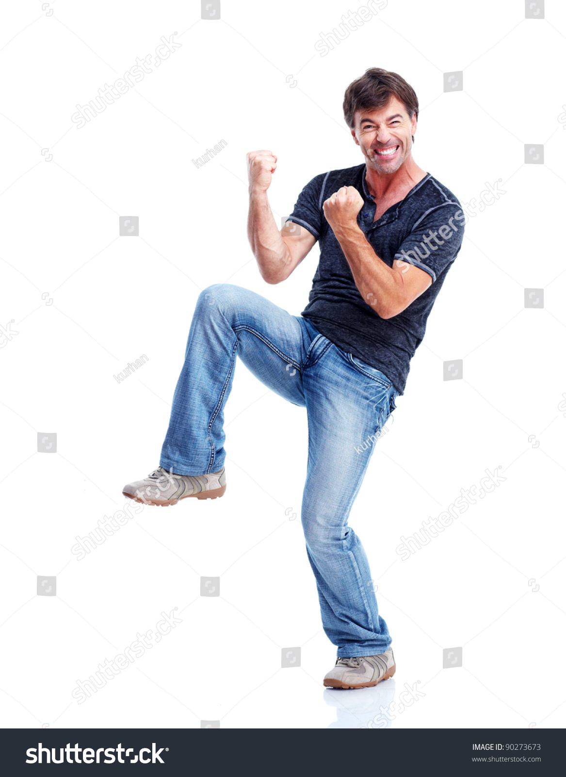 stock-photo-young-happy-man-isolated-over-white-background-90273673.jpg