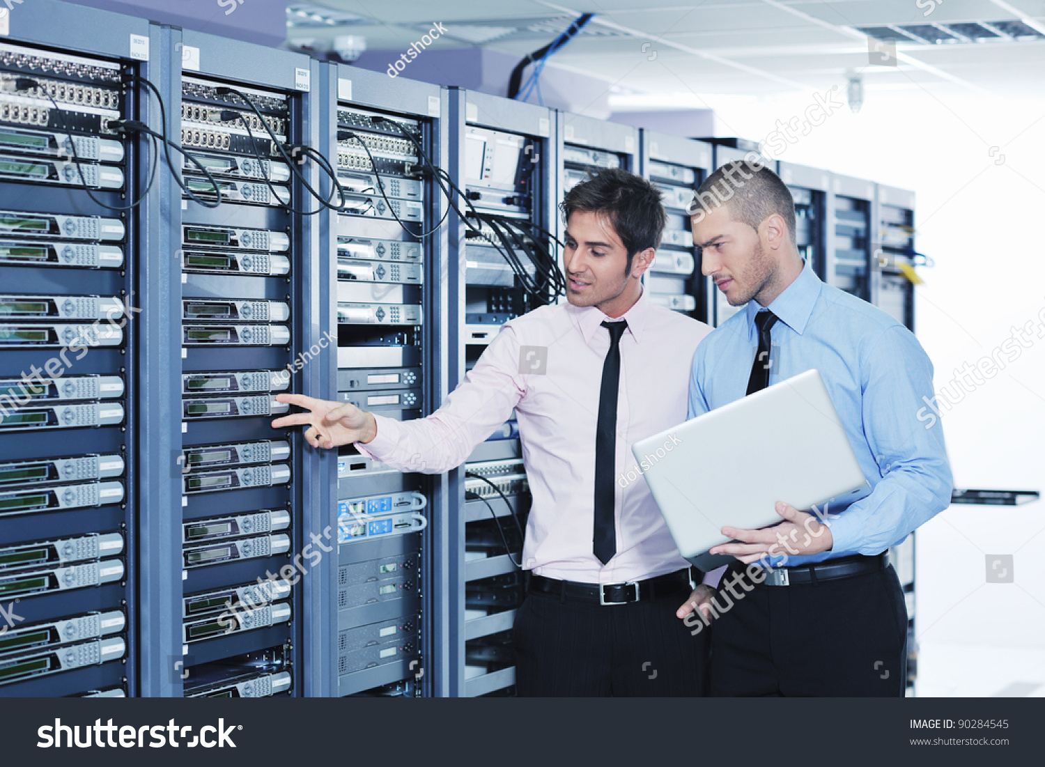 Group Young Business People Engineer Network Stock Photo. Strengths To Be Mentioned In Resume. Sample Resume Business Owner. New Graduate Resume Sample. Junior Java Developer Resume Examples. Post Resumes Online For Free. Seek Resume Builder. Executive Summary Examples For Resume. Criminal Defense Attorney Resume Sample