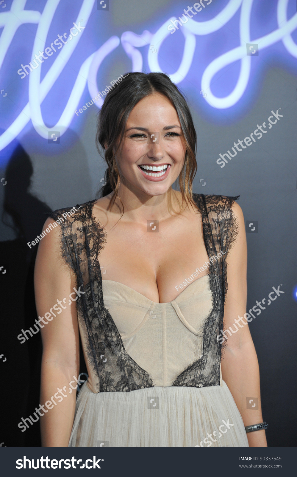 Cleavage Brianna Evigan nude (58 photo), Pussy, Leaked, Selfie, see through 2017