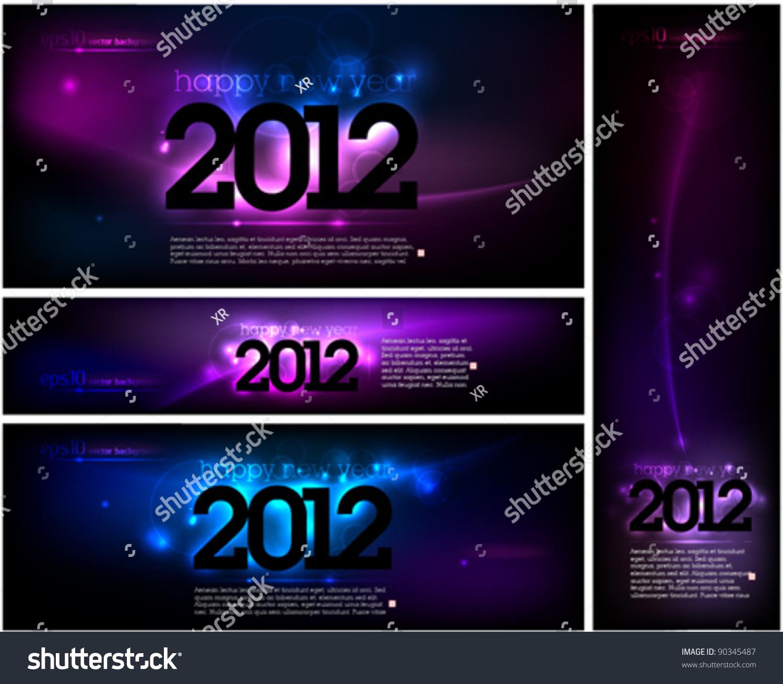 100 [ 123greetings Happy New Year ]
