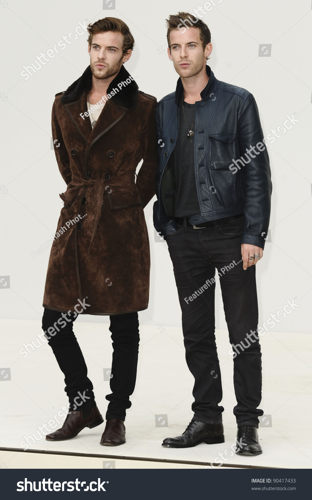 Daniel Day-Lewis (born 1957),Nikki Hahn Erotic photos Kathryn Crosby,Carmen Hart