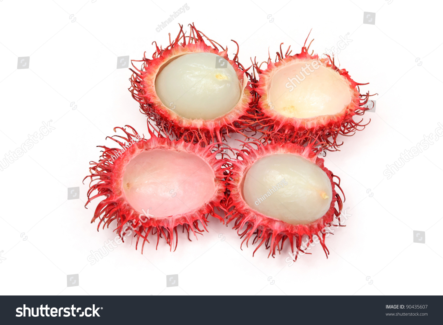 what kind of fruit is a rambutan all the best fruit in 2017