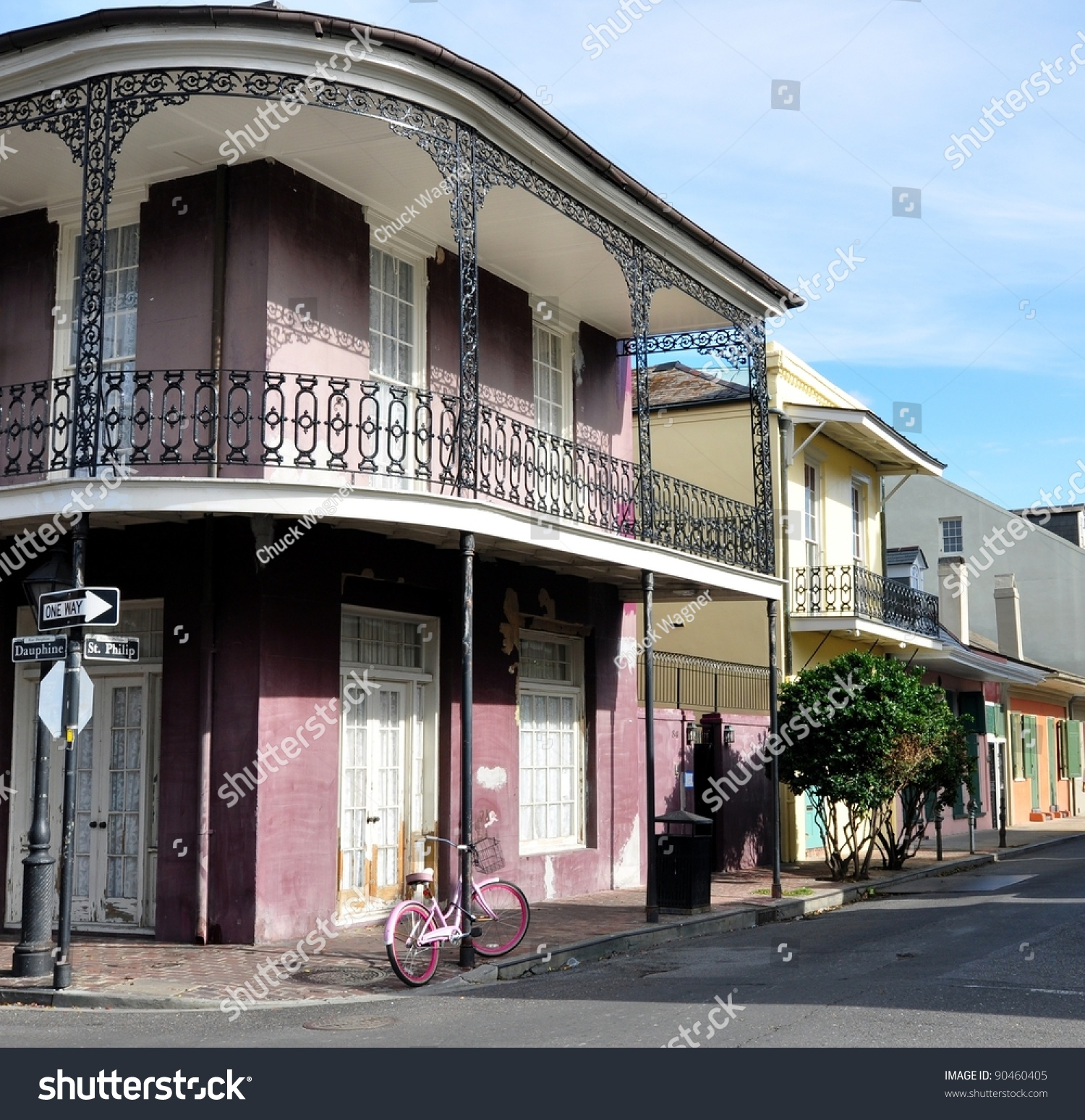 dating scene in new orleans It is not always that evident where to go if you are new to  did you know london has a thriving tv & ts scene  or why not click above for transexual dating.