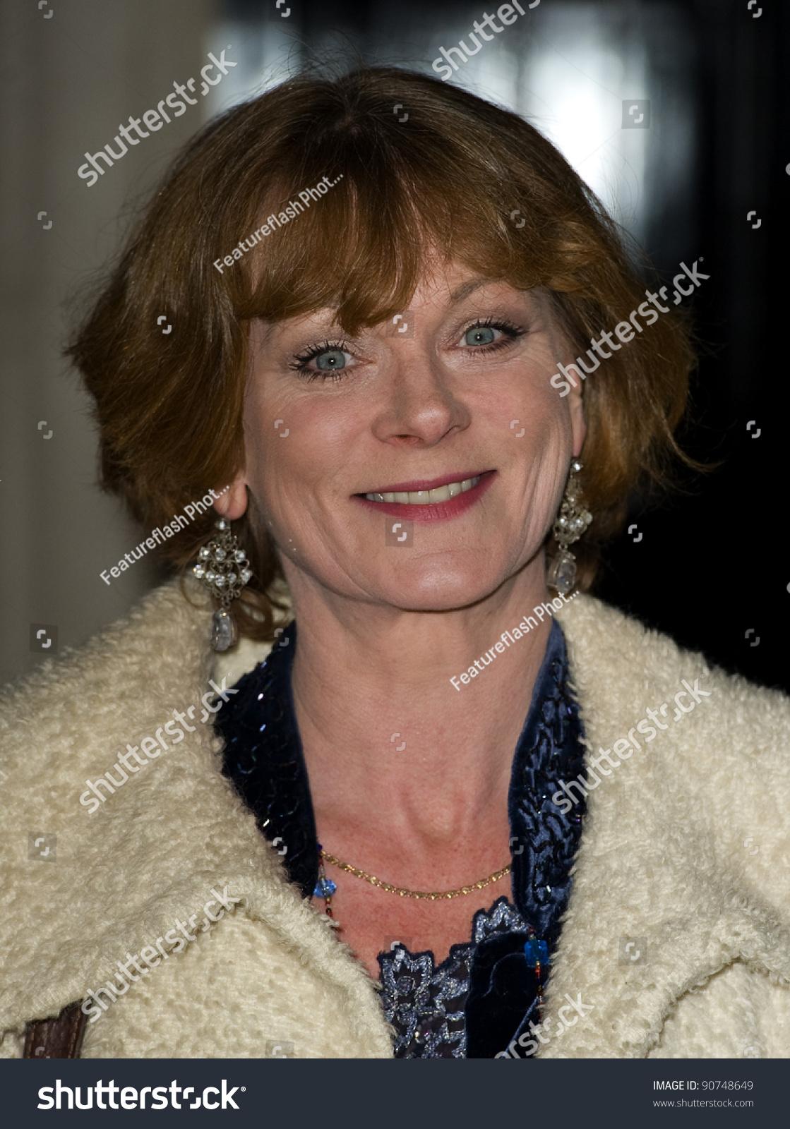 Constance Forslund