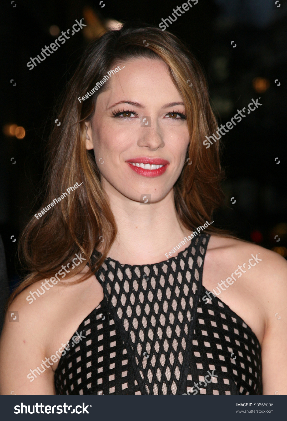Cleavage Rebecca Hall naked (26 foto and video), Pussy, Leaked, Selfie, see through 2020