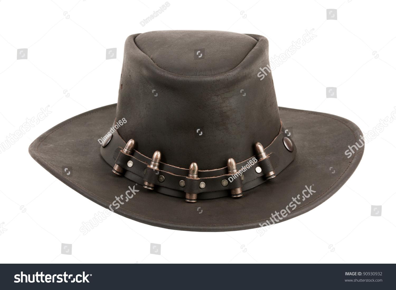 407563c59 Stetson 5x Fur Felt Rutledge Fedora Western Hat