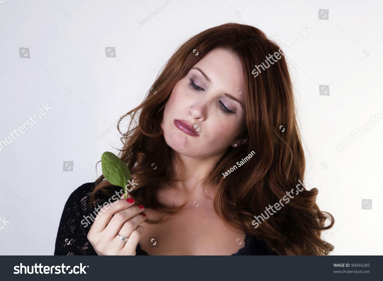 forks of salmon asian single women Rich women looking for men 78k likes wwwrichwomendatingsitescom === rich women looking for older men & younger men online.
