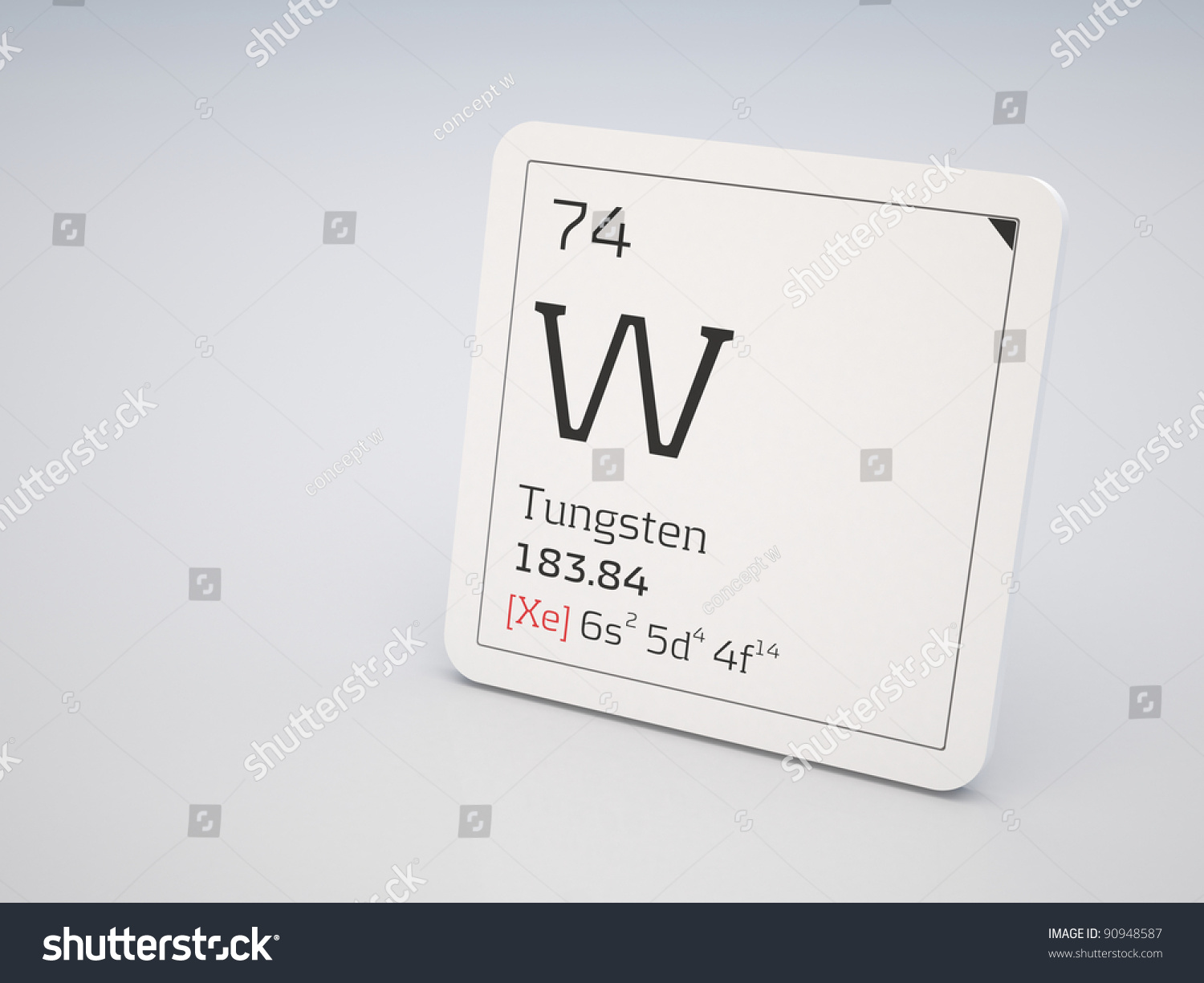 Symbol for tungsten on periodic table image collections periodic symbol for tungsten on periodic table image collections periodic tungsten symbol periodic table image collections periodic gamestrikefo Choice Image