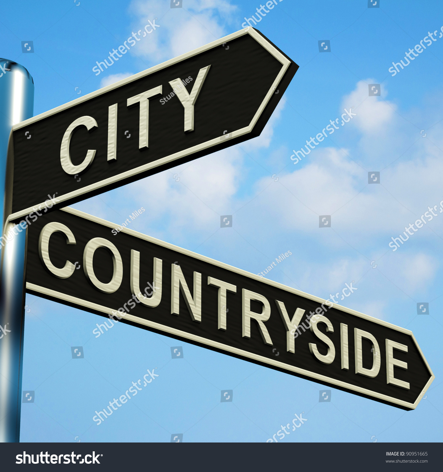 city or countryside essay Free essay: people who live in the city are like first, city life and countryside life are different from more about difference between city life & country.