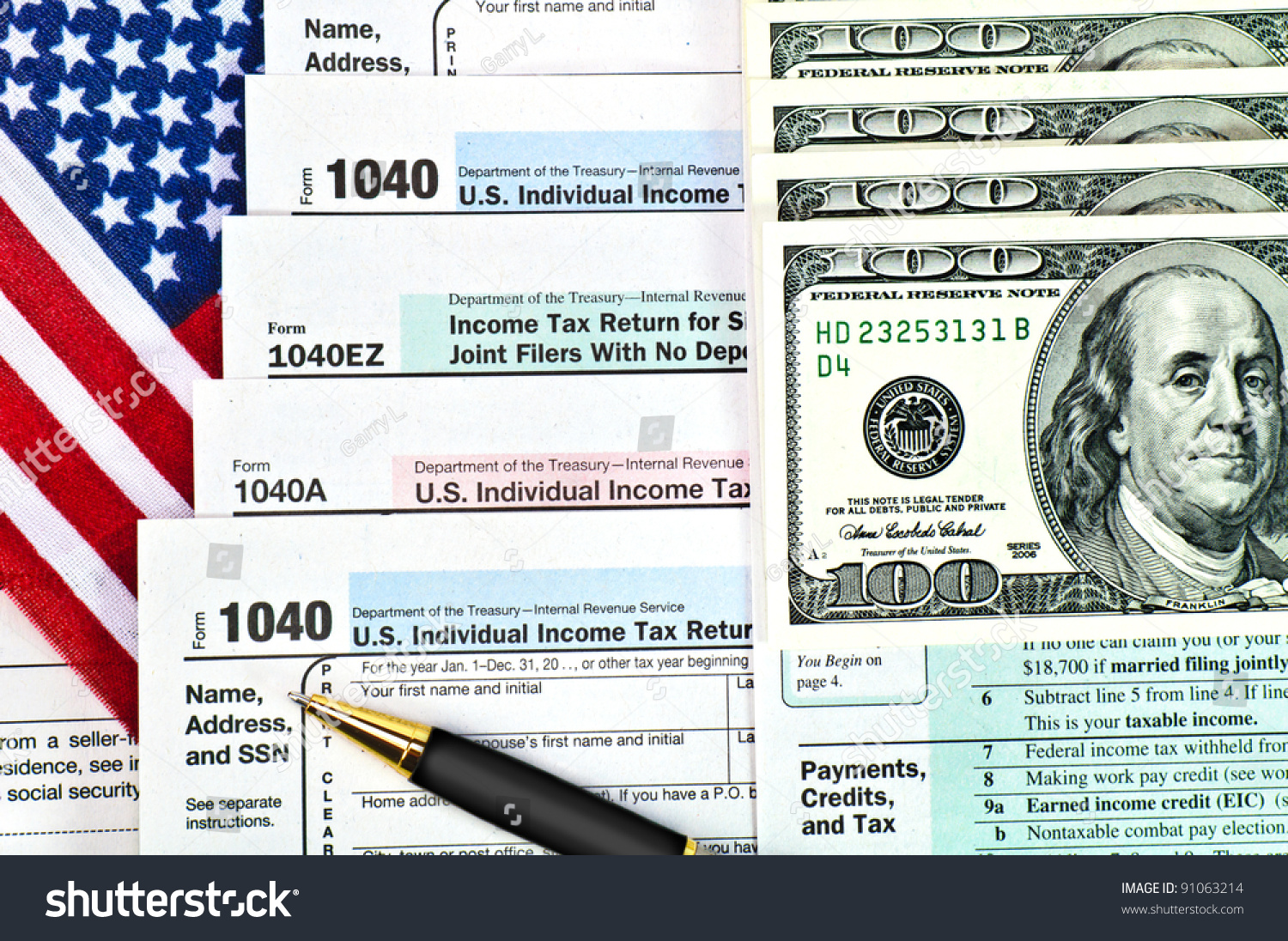 How to report non qualified stock options on taxes