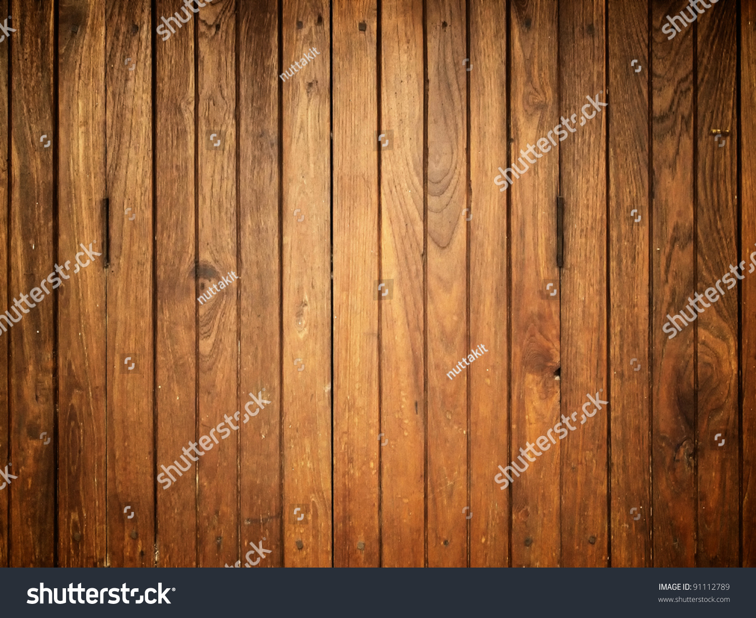 Old Wood Texture For Web Background Stock Photo 91112789 : Shutterstock