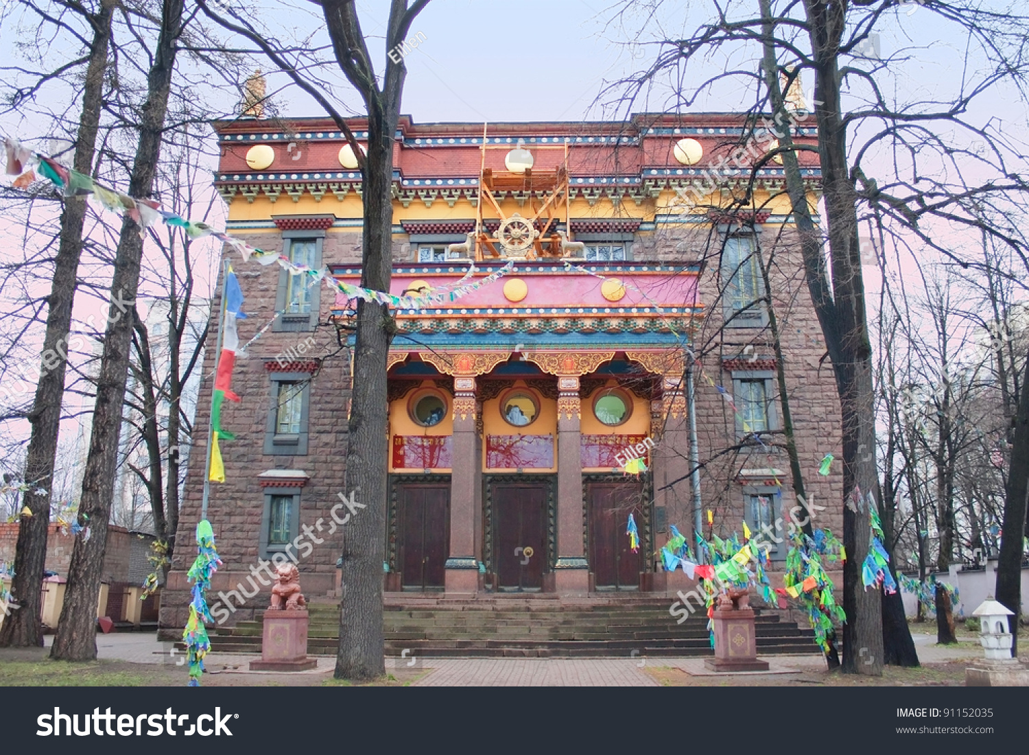 buddhist singles in saint petersburg The 15 best places that are good for singles in saint petersburg created by foursquare lists • published on: july 19, 2018  2701 4th st n, saint petersburg, fl.