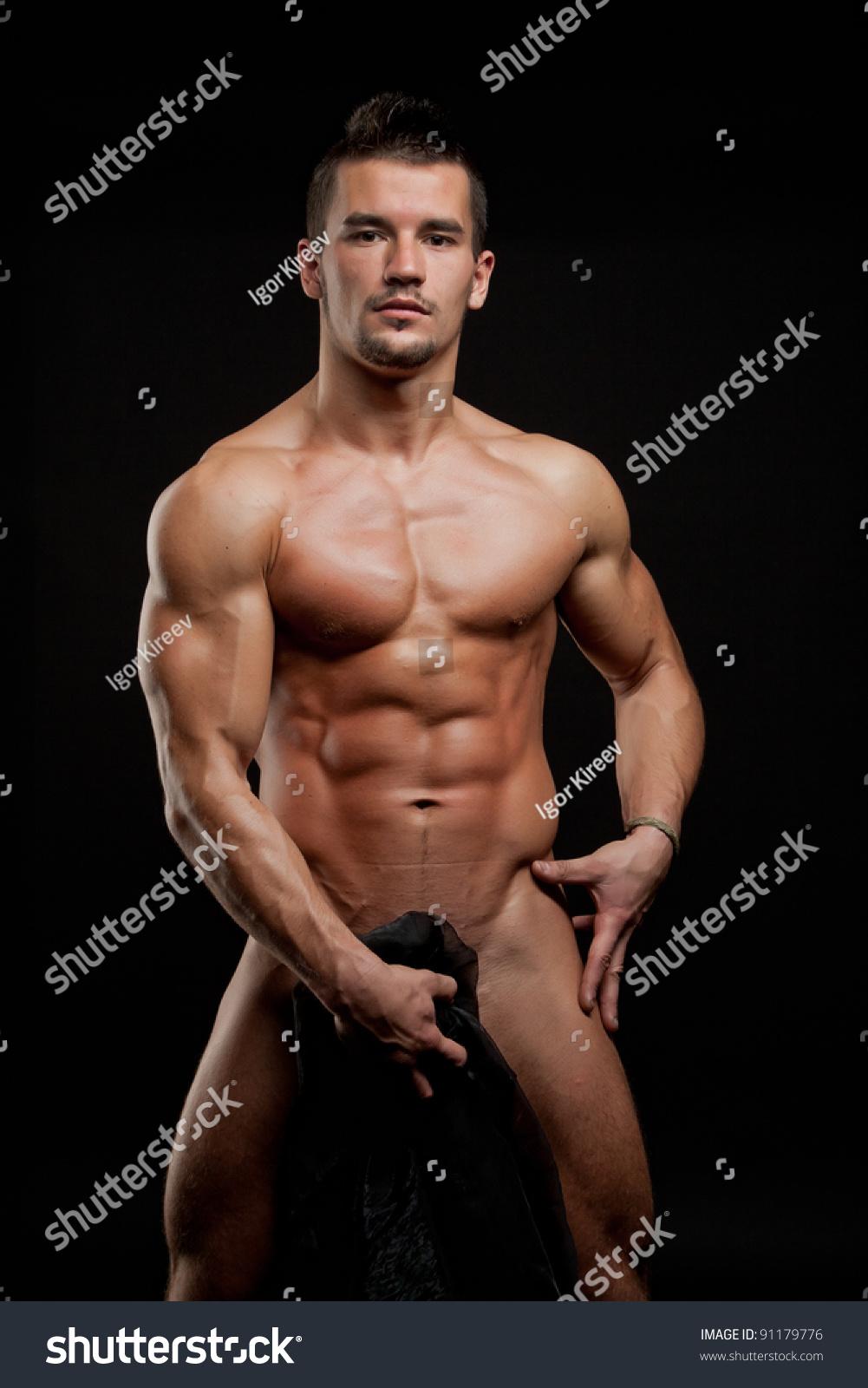 American sweet gay sexy hot s masturbate 10