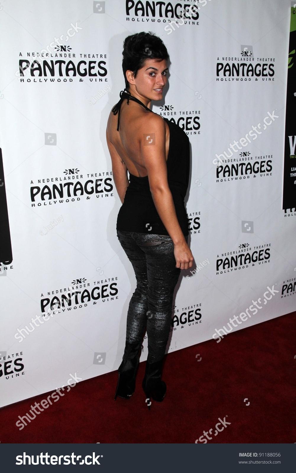 Video Shawna Craig nudes (79 photo), Ass, Bikini, Feet, legs 2018