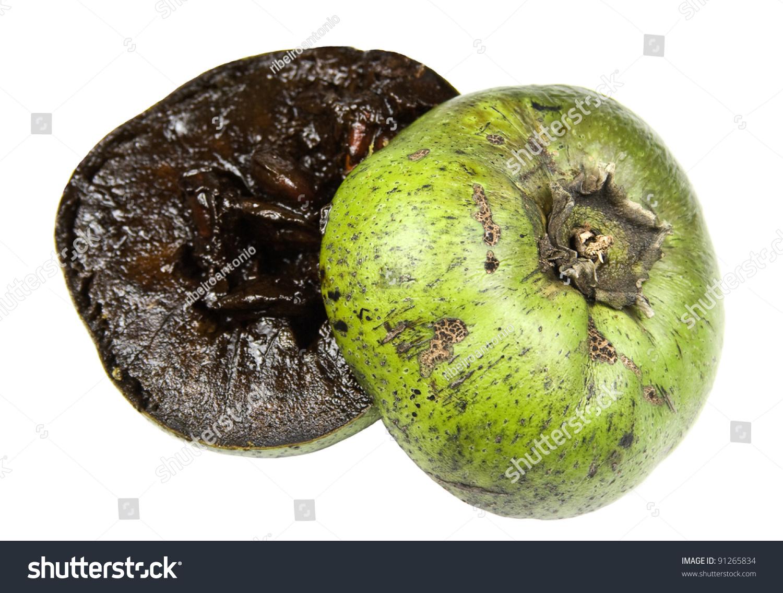 tomato a fruit black sapote fruit
