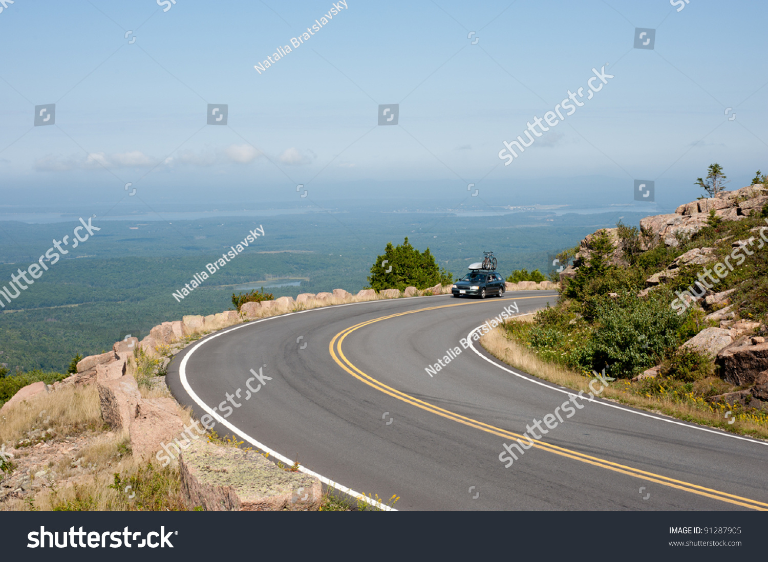 cadillac mountain sports. Cars Review. Best American Auto & Cars Review
