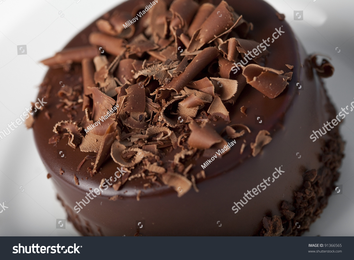 chocolate using grand marnier cake grand marnier chocolate cake shiny ...
