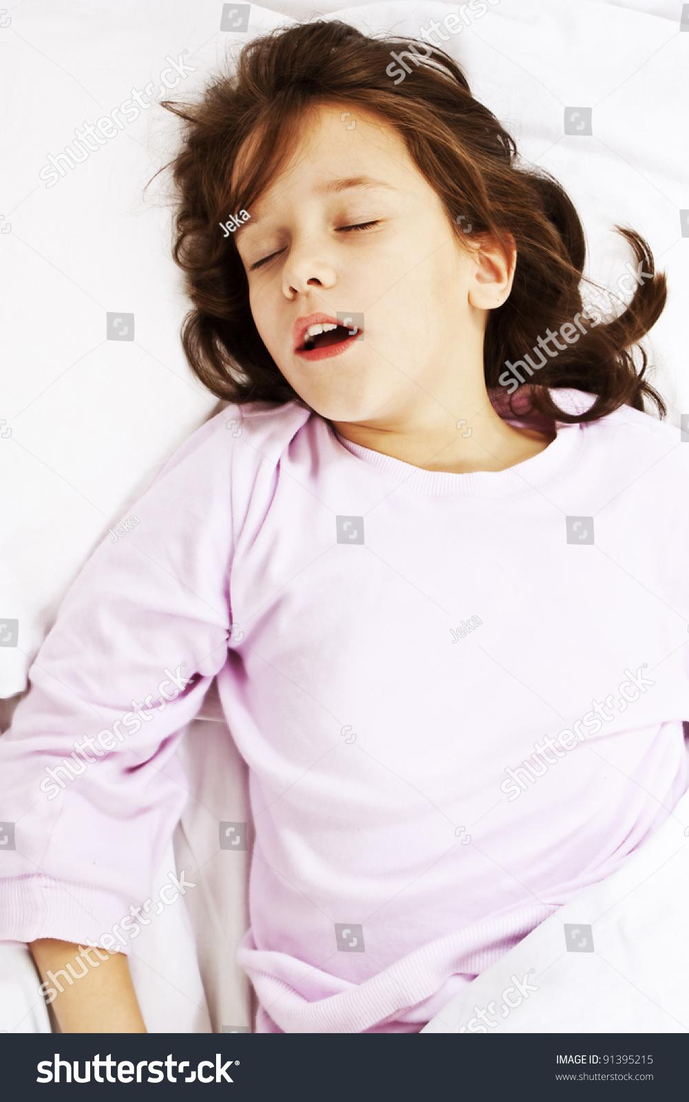 Фото голый юных девочек 14 фотография