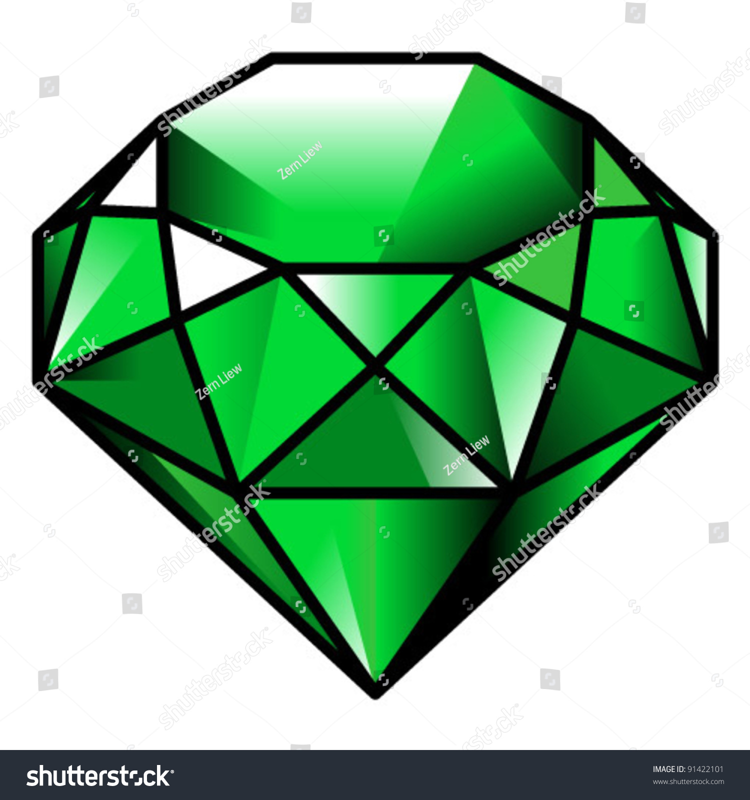 uses physical poet strengthen blue elune used to marriage fidelity colombian and balance often it crystal emerald precious gemstone the meaning can meanings s is stone
