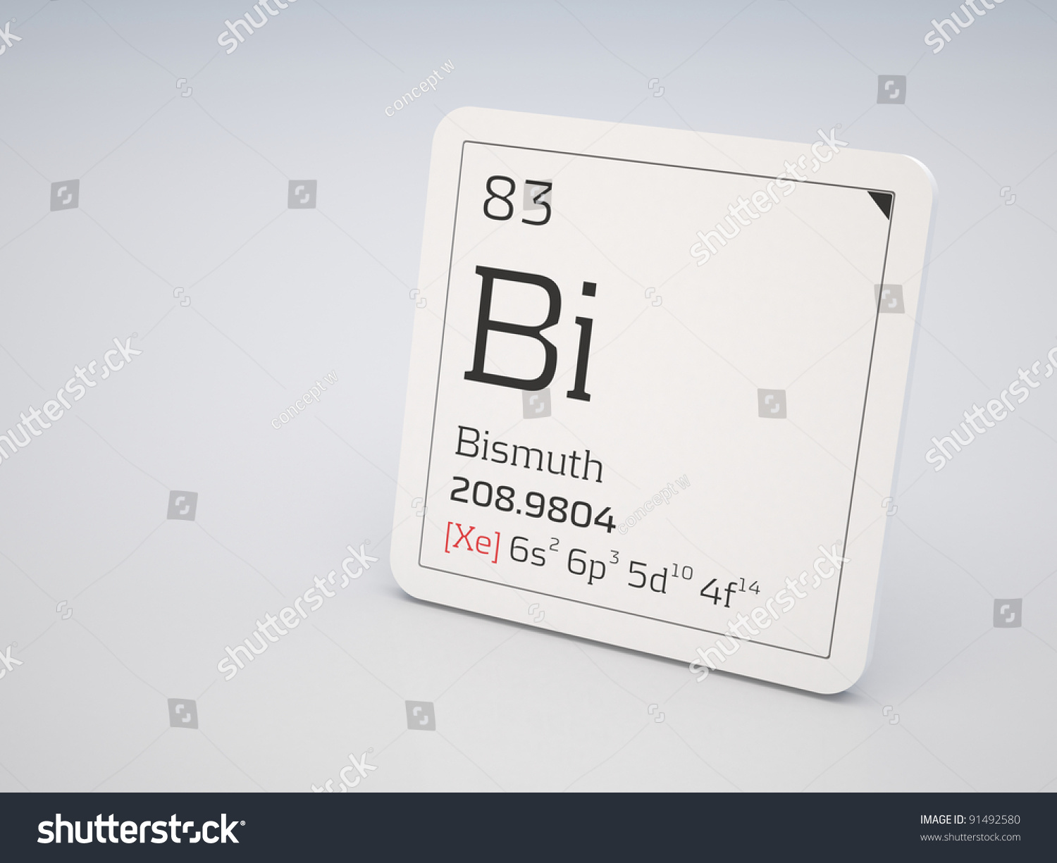 abbreviation lead table periodic bismuth wwwgalleryhipcom the table periodic hippest pics - Periodic Table Abbreviation Lead