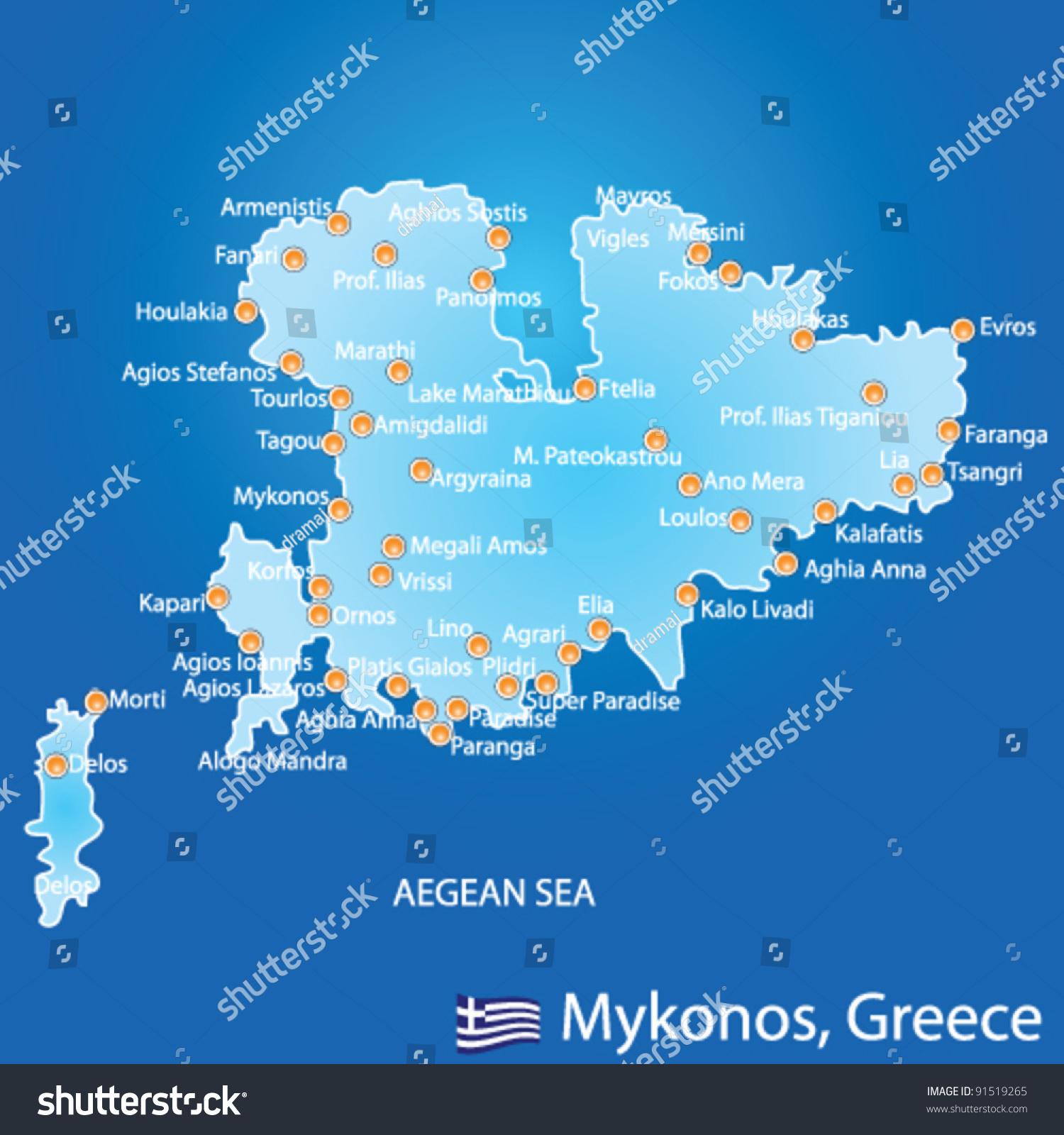 Free download greek island music