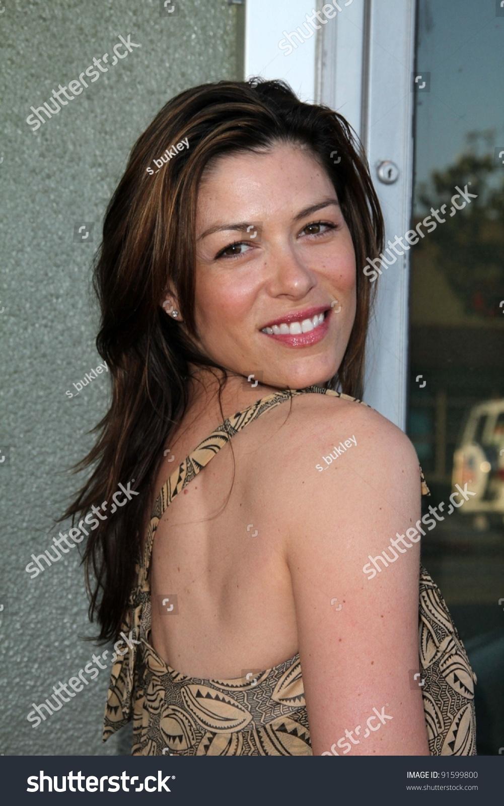 Caitlin Keats Nude Photos 93