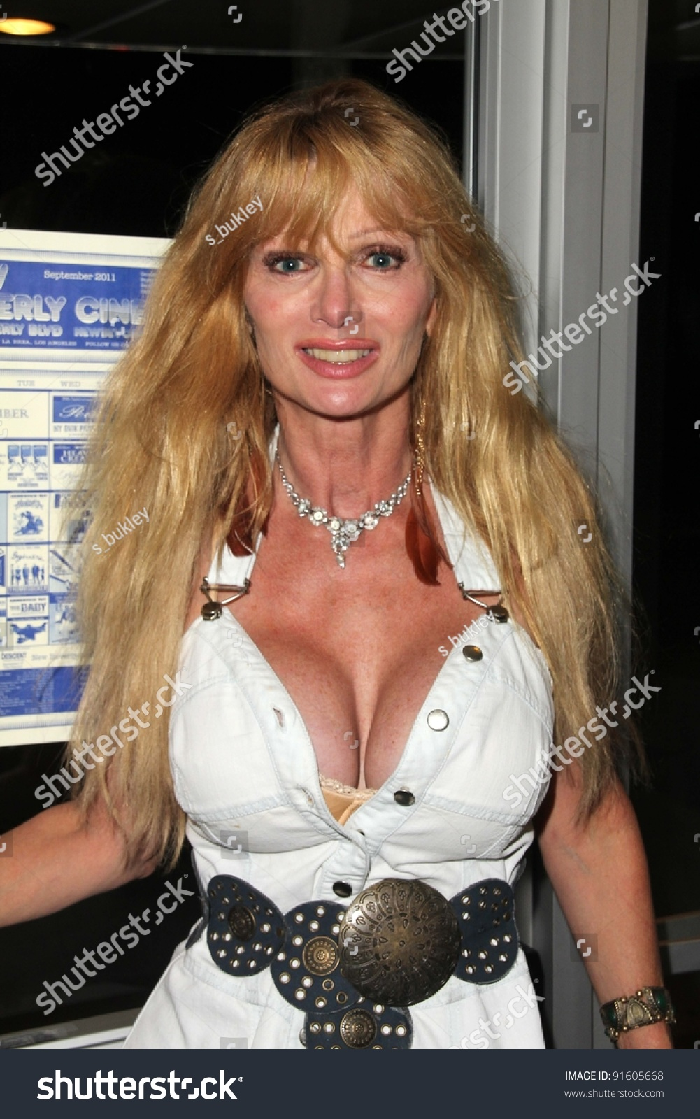 Feet Ann Richards (actress)  nude (68 pics), Facebook, lingerie