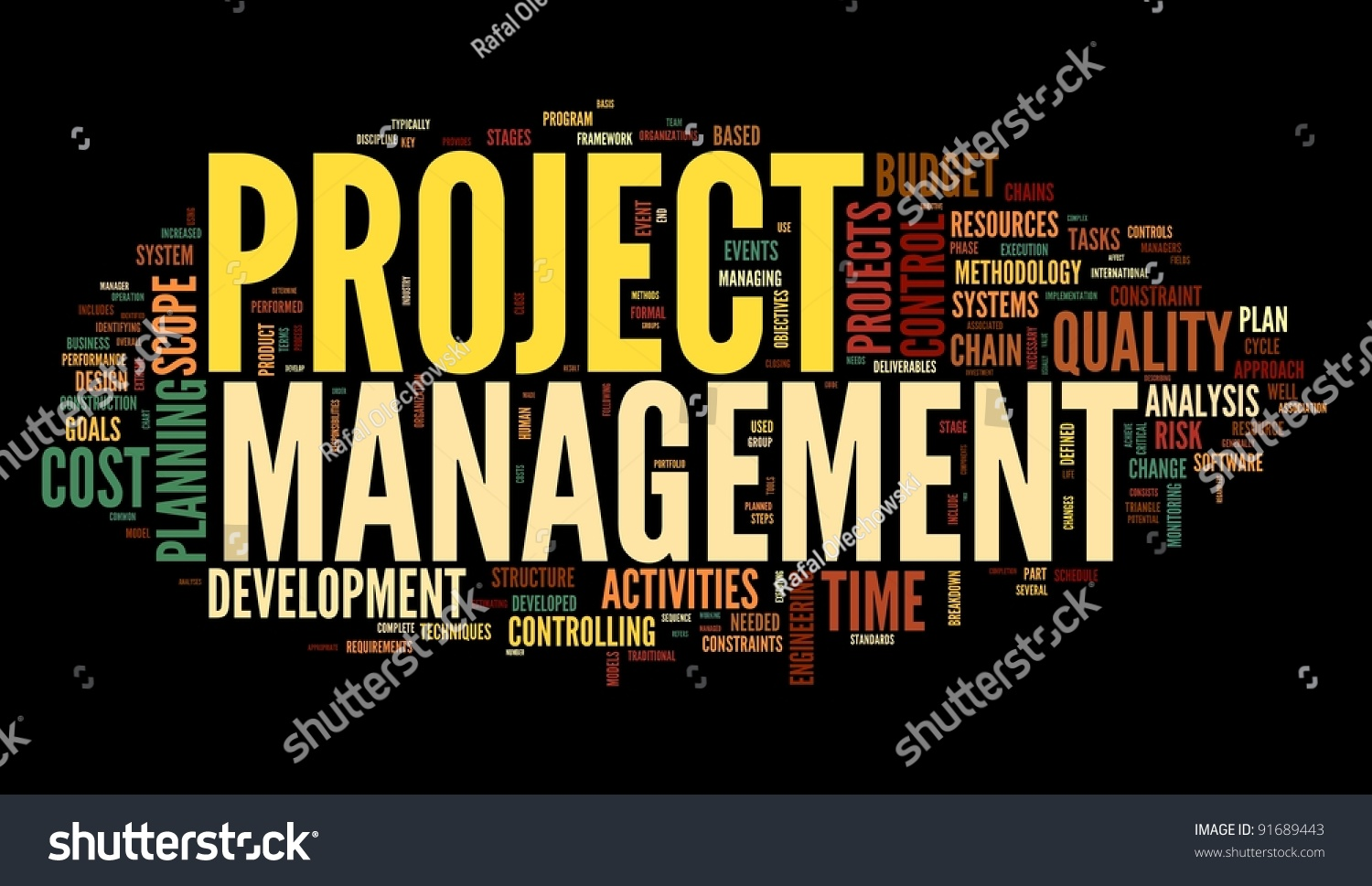 Project Management Concept Word Tag Cloud Stock. Portnov Computer School Auto Cache Downloader. Best Renters Insurance Nj Chicago Call Center. Business Plan For Real Estate Investment. Cosmetic Dentistry Blog Best Plumbing Services. Best Stock Advice Website New Security System. Top 10 Retirement Plans List Of Mental Health. Photography Schools California. Direct Mail Advertising Locksmith Layton Utah