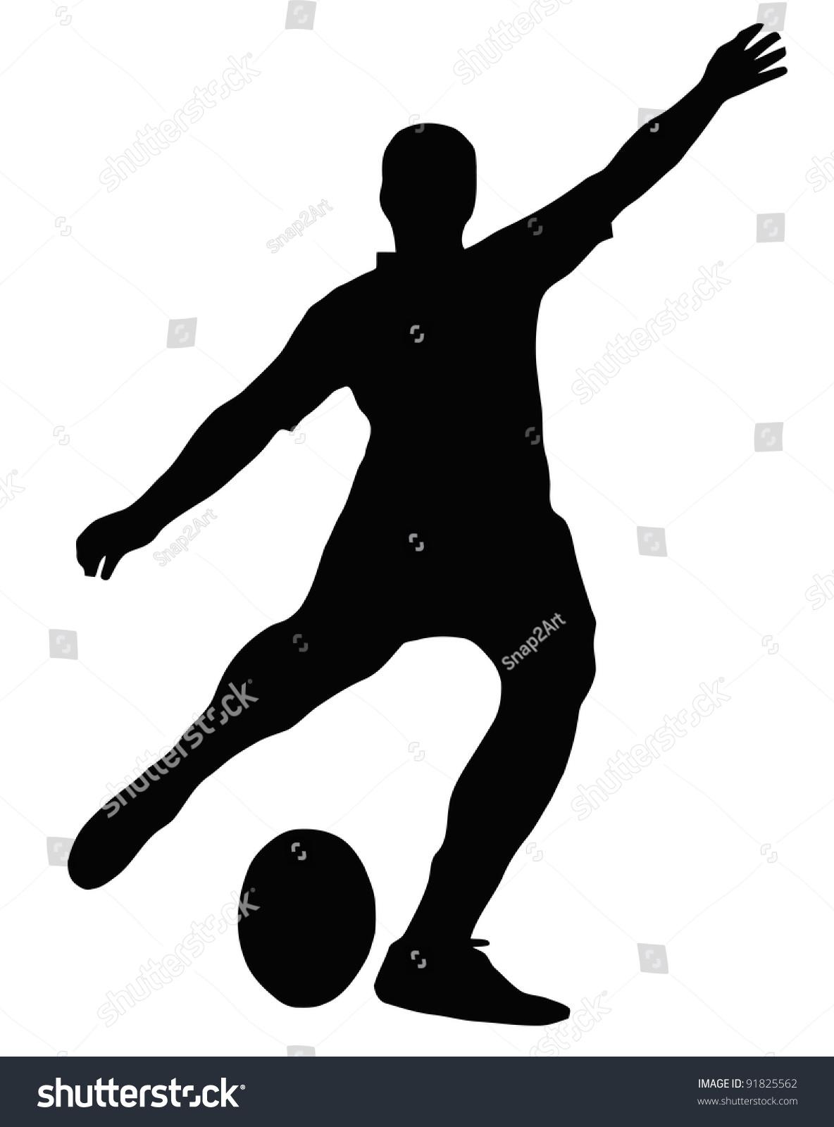 sport kicker