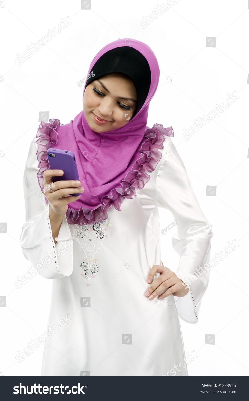 mobile muslim single women You can meet arab singles at arablounge muslim men muslim singles muslim women single young arab dating mobile site | desktop site magazine.