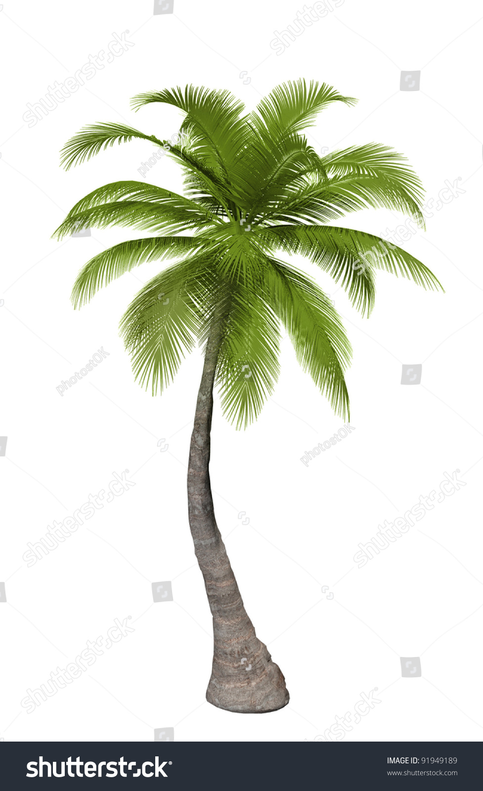 meet palms singles But there are things you can do to reduce the chances of group holiday  always been easy places to meet other  boas and had our palms read.