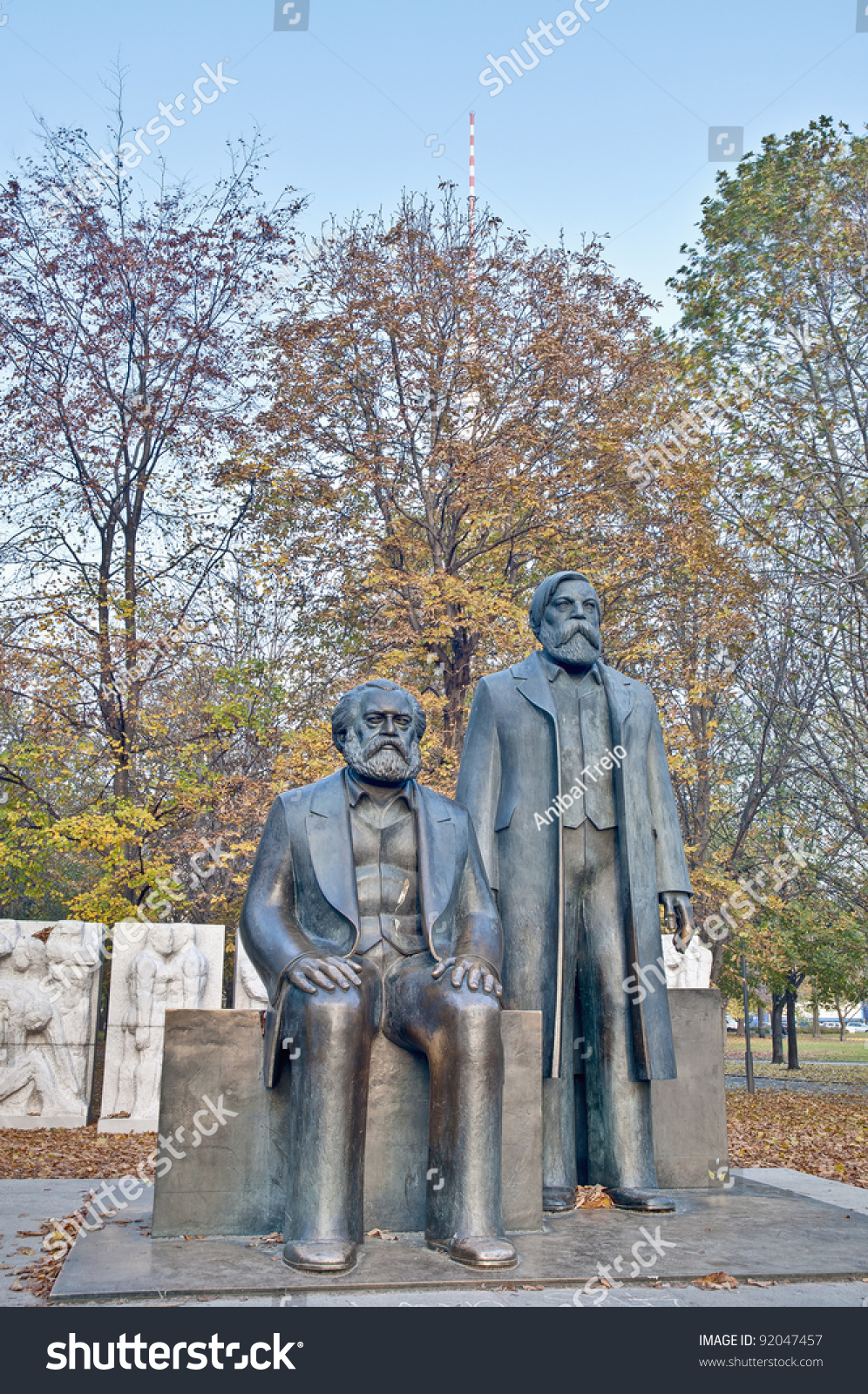 Marx And Engels The Communist Manifesto Essay  Coursework Help Marx And Engels The Communist Manifesto Essay