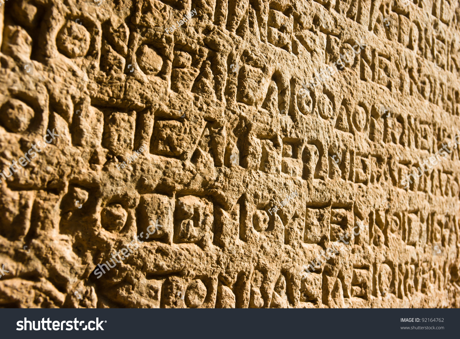 ancient greeks short essay Literally, the time before history, meaning before the written history of the greek  world our information comes to us by way of archaeology, and the mythology.