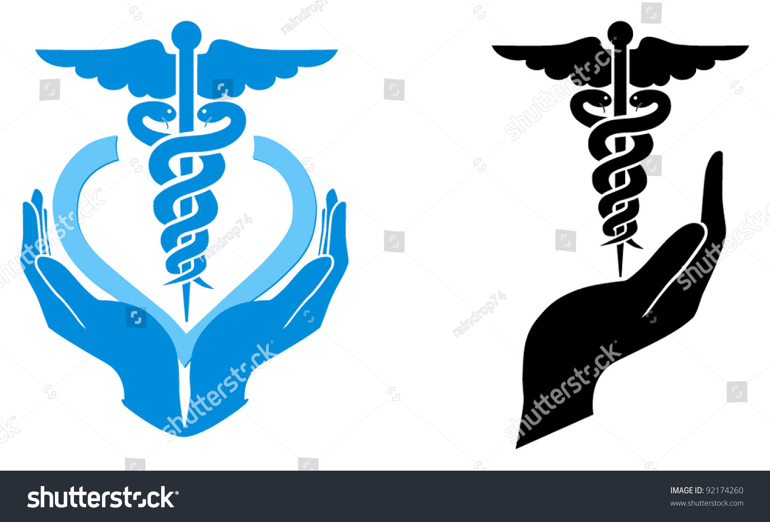 5434 Best Medical Caduceus Free Vector Art Downloads from the Vecteezy community Medical Caduceus Free Vector Art licensed under creative commons open source and more!